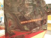 天使のカート専用 福袋