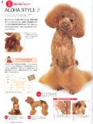 dog_3hair.jpg