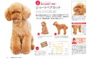 dog_hair05.jpg