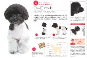 dog_hair_06.jpg