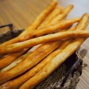 天然酵母パン グルコサミン コンドロイチン みどりむし クランベリー