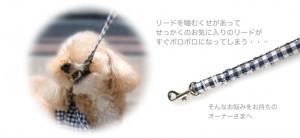 l-o-chain_02
