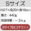 2b3286863b1e11b0fd5ef38034feeccd